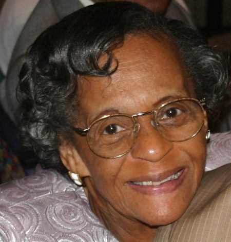 Obituaries | Charlottesville, VA | J F Bell Funeral Home